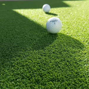 Golf – Instantly Cure the Optical Illusion That Causes Your Slice