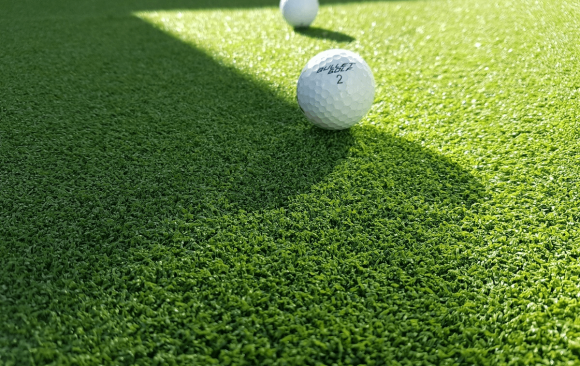 Successfully Golfing After a Stroke for Fun and Fitness