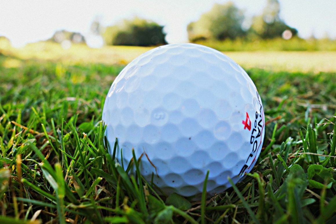 Golf Debentures – What Are They and Should You Have One?