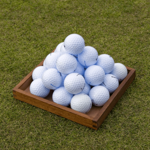 Golf Mats – What You Don't Know Could Lead To Injuries