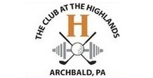 The Club at the Highlands