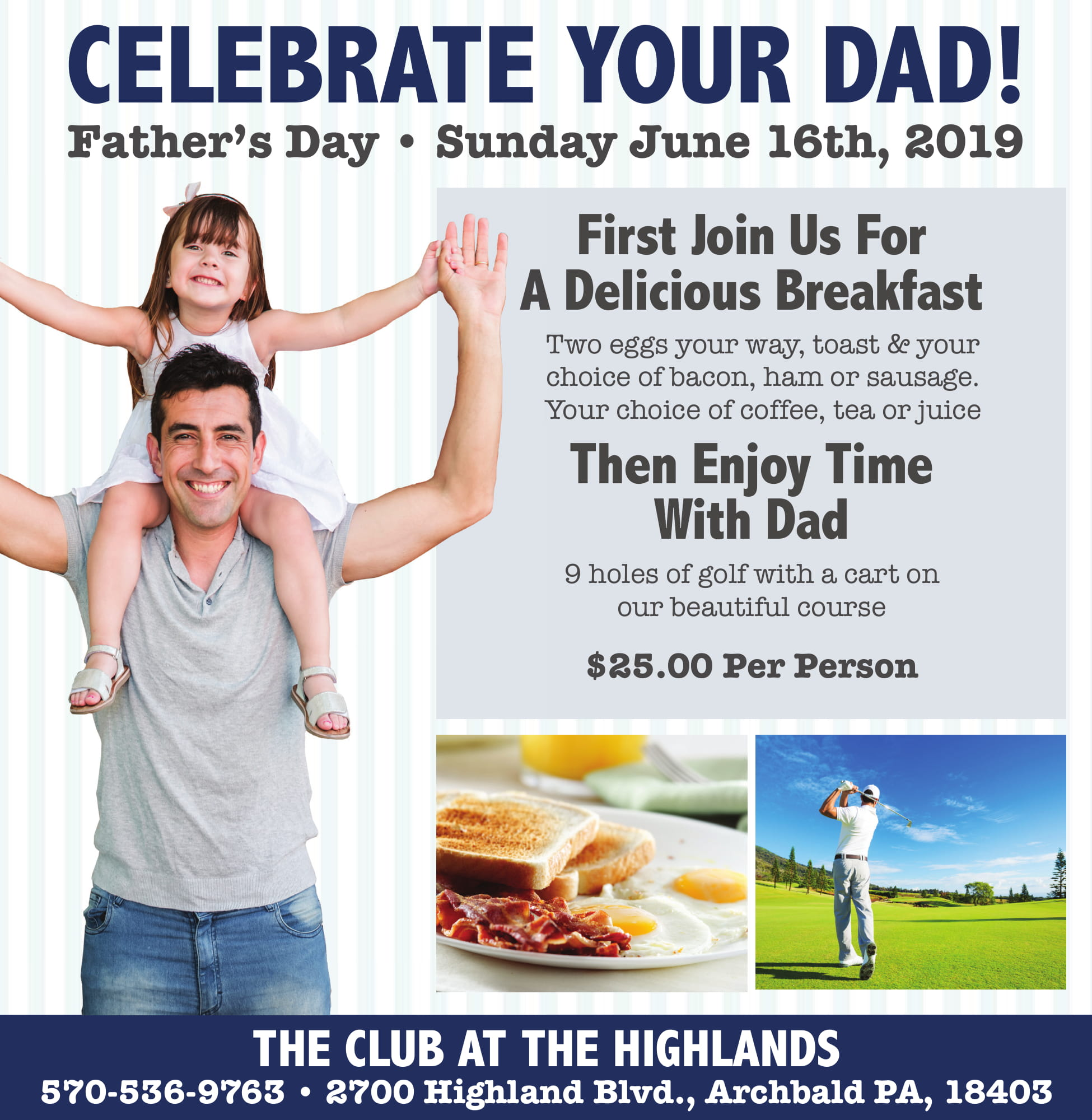Highlander_Fathers Day_2019-1