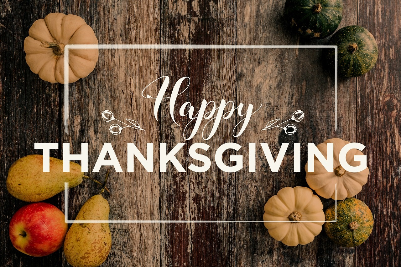 https://pixabay.com/photos/happy-thanksgiving-thanksgiving-3767426/